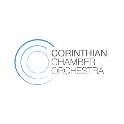 Corinthian Chamber Orchestra