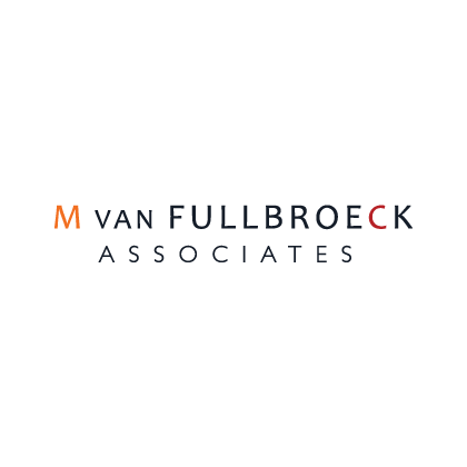 M van Fullbroeck associates