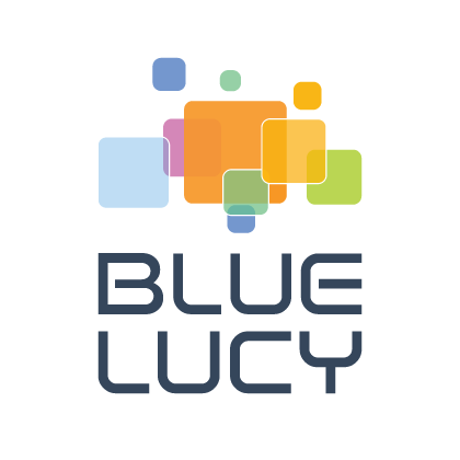Blue Lucy Media