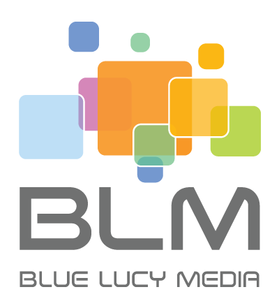 BLM-Logo2013