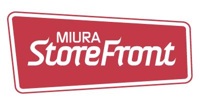 Storefront-logo