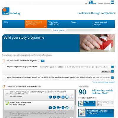 Build-your-study-programme10-c