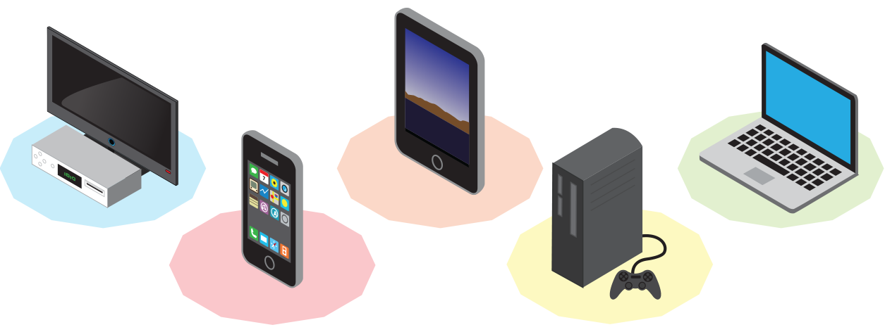 diagram-icons