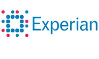 Experian Interactive