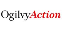 Ogilvy Action