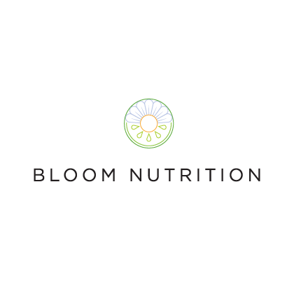Bloom Nutrition