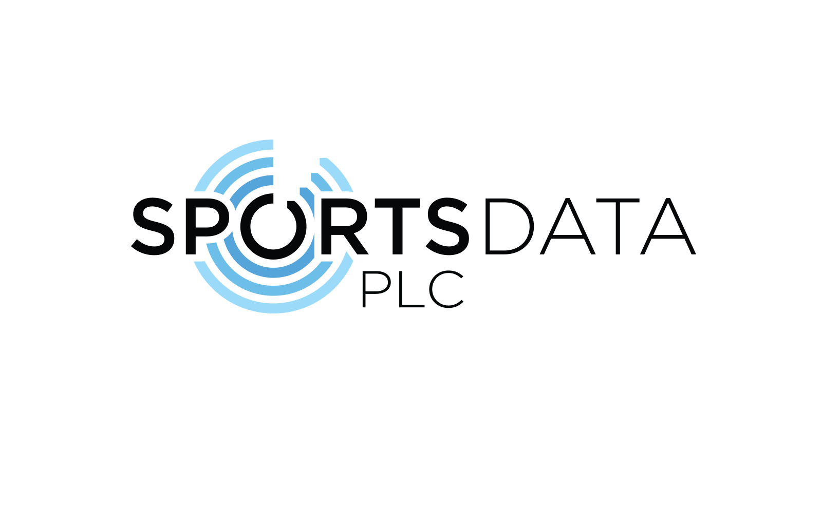 SPORTSDATA-PLC-logo