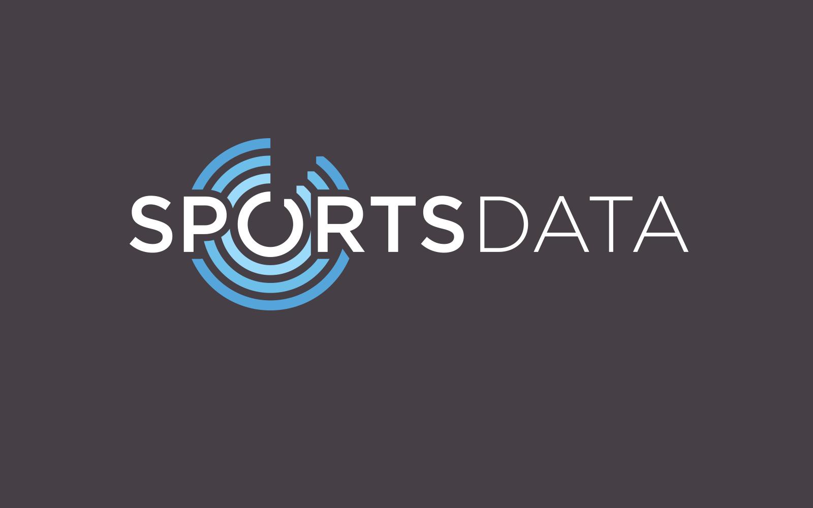 SPORTSDATA-logo-reversed