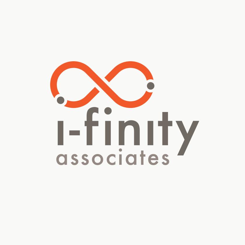 i-Finity Associates