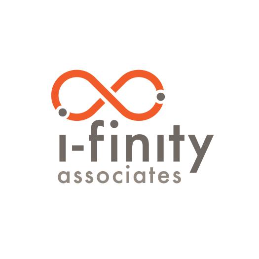i-Finity-logo