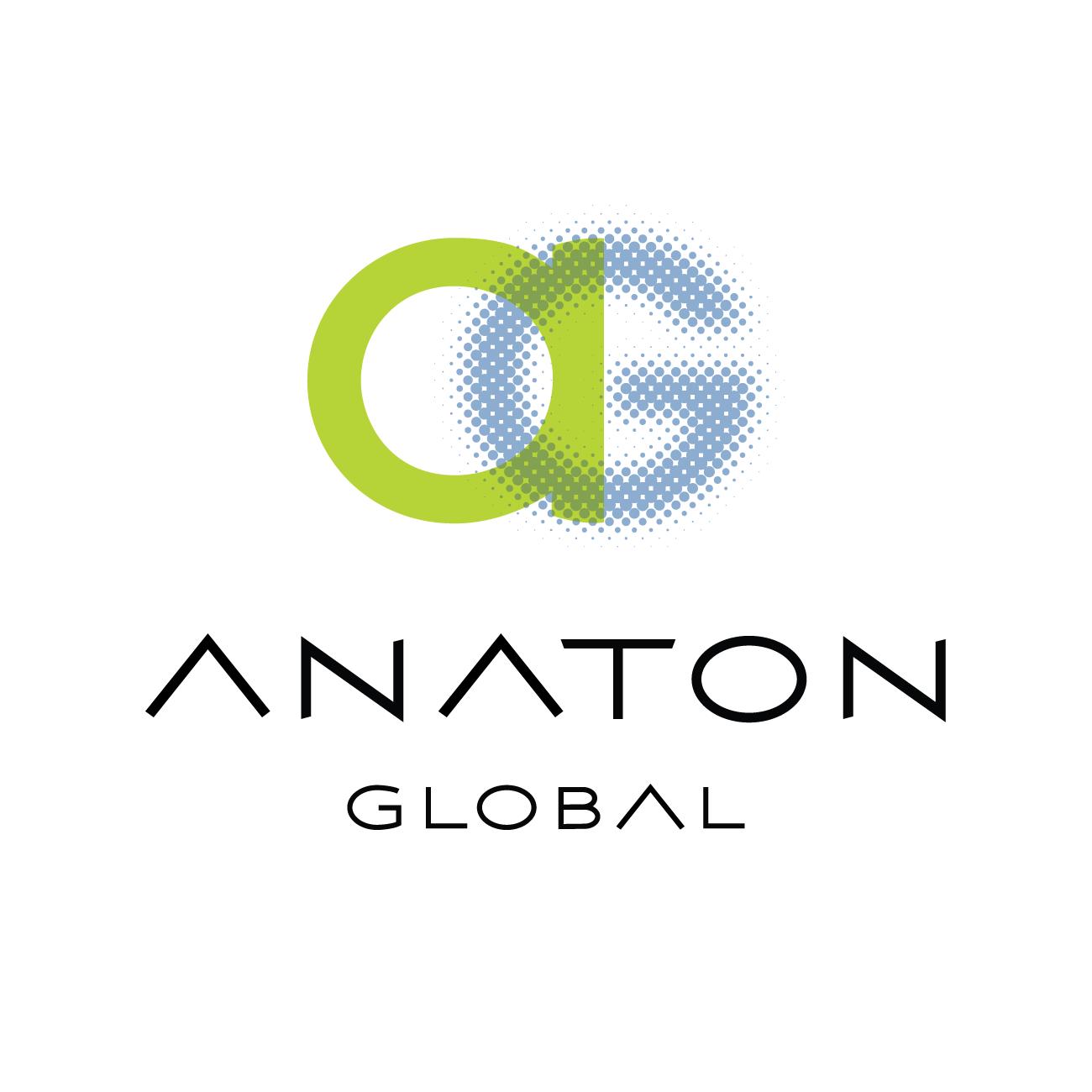 Anaton Global